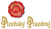 logo_plzensky_prazdroj
