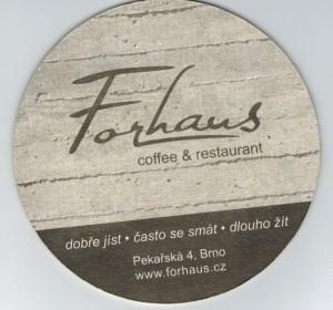 Farhaus