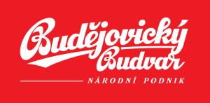 logo_budvar