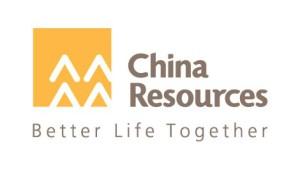 china-resources